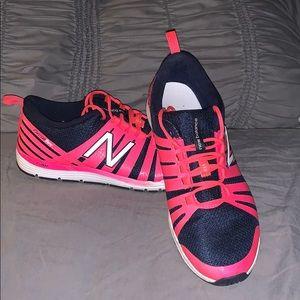 New Balance EUC! Ladies Athletic shoes
